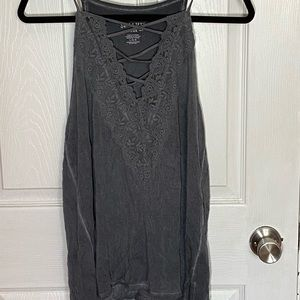 🌼 American Eagle soft & sexy tank top